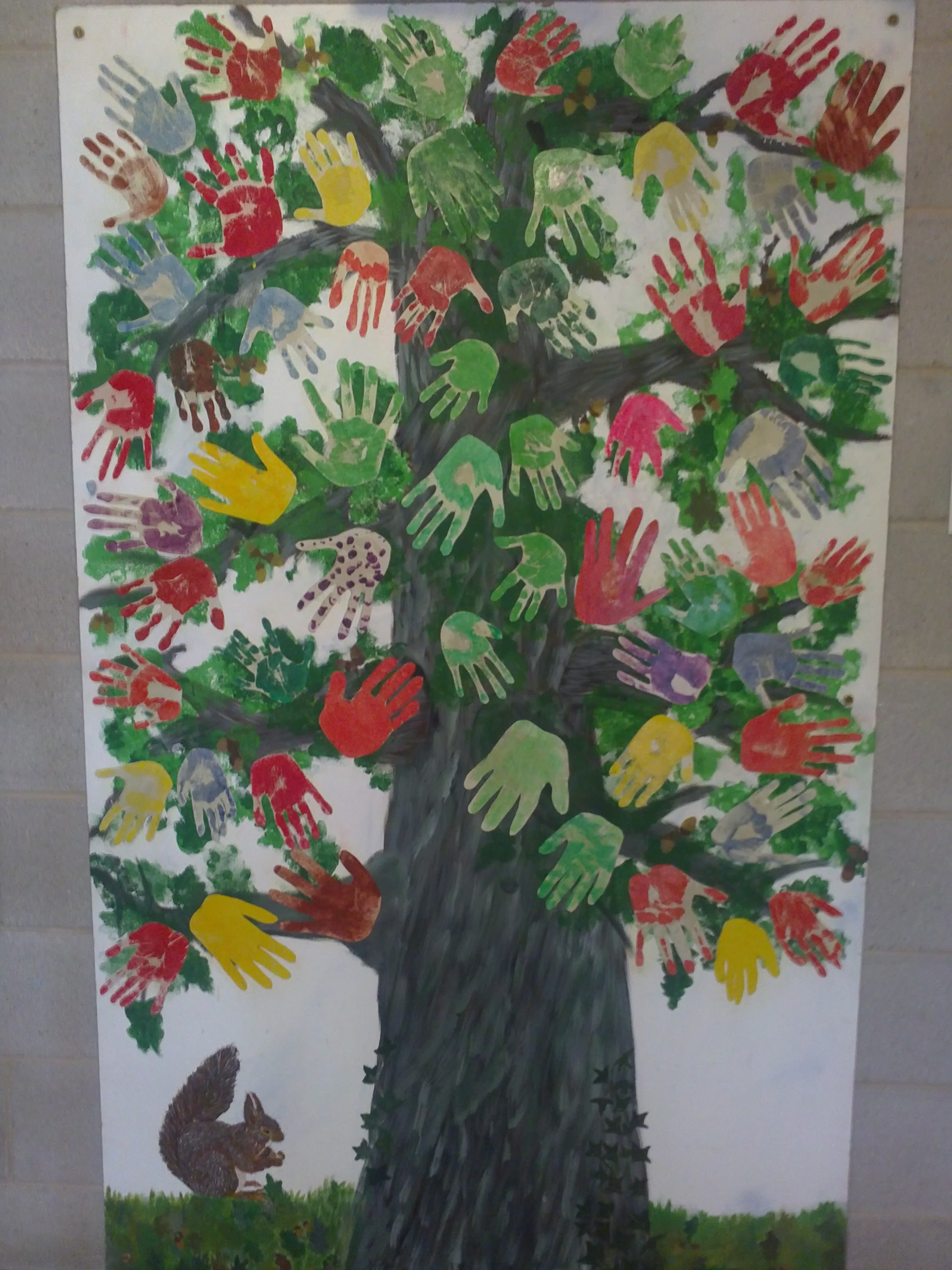 I Have Been Working With Adults Learning Disabilities For Over 20 Years Here Is A Sample Of Some The Projects Worked On